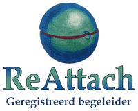 ReAttach autisme erkend en geregistreerde begeleiding